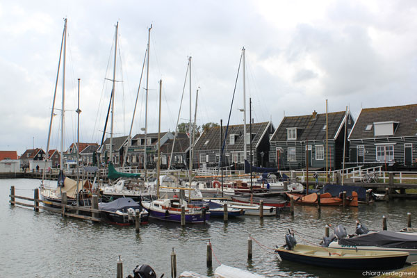 Olanda-436